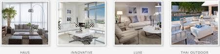 Thai House Miami Beach by Nobe House Miami Beach Condos For Sale Rent Floor Plans