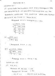 85 best cbse class 6 maths images on pinterest maths exercises