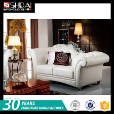 french chaise lounge sofa genuine leather chaise lounge genuine leather chaise lounge