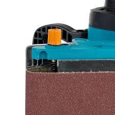 Galaxy Belt Sander by Aliexpress Com Buy Belt Sander Bort Bbs 801n From Reliable Belt