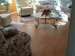laminate flooring installation ta bay florida