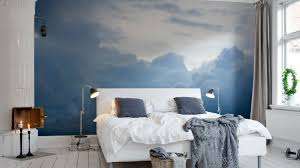 deco murale chambre decoration murale chambre decoration murale chambre enfant