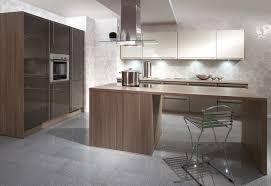 wandgestaltung küche ideen küchen küchenfronten in weiß farben küche streichen objektiv auf