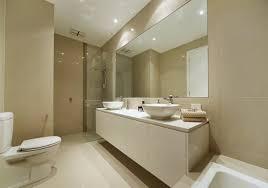 bathrooms tiles designs ideas bathroom tile design ideas get inspired by photos of bathroom