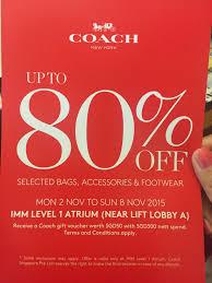 coach sale imm coach bags vienna coach outlet edinburgh