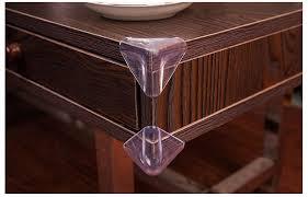 Desk Corner Protectors Safety Corner Protectors Desk Corner Cushion Safety Edge