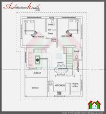 how big is 1000 square feet uncategorized 1000 sq ft house plans inside best 1000 sq foot