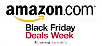 nikon d750 black friday deal amazon com announces black friday deals store and electronics