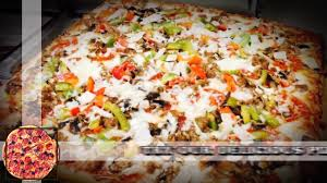 cuisine az pizza 1 brothers pizza local restaurant in avondale az 85323