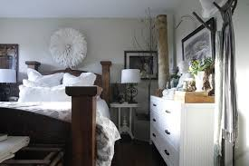 Bedroom Furniture Montreal My Houzz Meaghan And Trevor Welland On Eclectic Bedroom