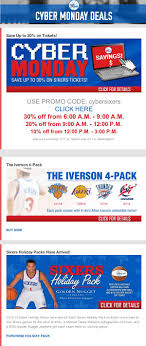 cyber monday gift card deals 13 best sports cyber monday offers images on mondays