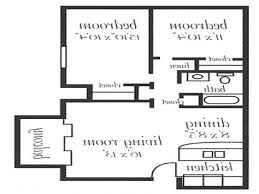 home design 800 sq ft house 1200 plans floor with regard to 89