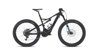 This Folding E Bike Wants by Specialized Turbo S Review Prices Specs Videos Photos
