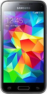 amazon black friday 2016 cell phones amazon com samsung galaxy s5 mini g800f 16gb unlocked cellphone