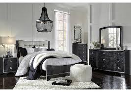 bedroom black bedroom dresser furniture set with mirror terrific black dresser with mirror brilliant wine country furniture amrothi black queen upholstered
