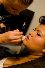 bridal makeup artist nyc agnes barnat bridal makeup artist bridal book ii east