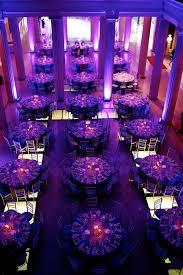 theme wedding decor purple theme wedding decor photographer deb multi