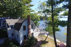 Homes For Sale Wolfeboro Nh by Yankee Pedlar Realtors Property Page