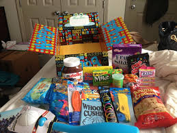 feel better care package ideas 53 best care package ideas images on deployment care