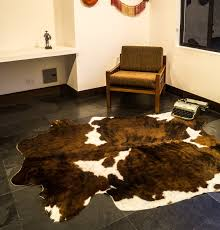 Large White Area Rug Living Room Cowhide Area Rug Decorate White Rugs Canada Large