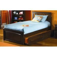Alsa Platform Bed - replacement slats for beds wayfair