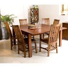 cuisine table table carree 140 140 salle manger awesome table de cuisine pour
