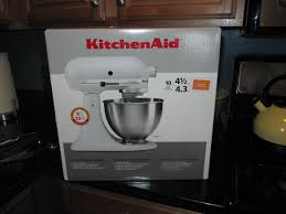 Kitchen Aid Mixer Sale by Kitchenaid Mixer U003d Beautiful
