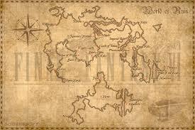 map of vi world of balance map vi by madsiur on deviantart