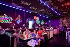 corvette restaurant san diego corvette diner restaurant info and reservations