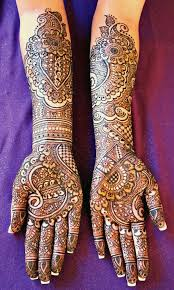 henna tattoo how much does it cost complete guide to henna tattoo