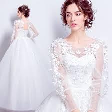 sexxy wedding dresses www usa new women s wedding dresses white lace flowers