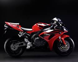 honda cbr freebikereviews
