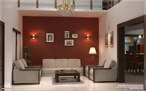 Living Room Home Interior Design Ideas Kerala And Floor Plans