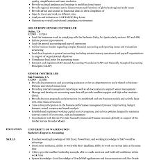 accountant resume templates australian kelpie pictures white air traffic controller resume sles etame mibawa co