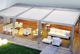 Outdoor Patio Awnings Affordable Tent And Awnings Pittsburgh Pa Party Rentals