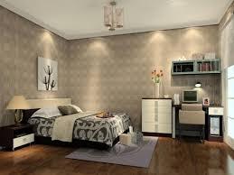 lighting cool hotel bedrooms awesome bedroom light 3 levitation