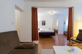 B Otisch Elisabeth Basement B Apartments