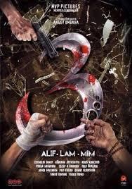 download film alif lam mim cinemaindo review film 3 alif lam mim nurbaiti hikaru s blog