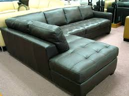 Sofa Clearance Free Shipping Sectional Sofas For Sale In Ottawa Free Shipping Leather Sofa