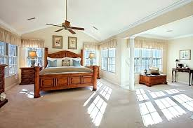 master bedroom sitting areas hgtv interesting small sitting area bedroom bedroom seating area large master with sitting small