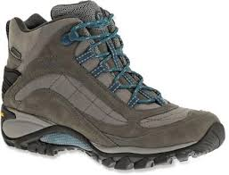 womens size 12 waterproof boots 16 best hiking shoes and boots in sizes 11 12 images on