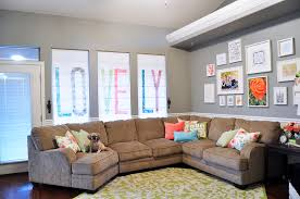 Roman Upholstery Interior Diy Easy Roman Shades Under Glass Window Iron Chairs And