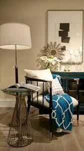 caracole markor home furnishings markor home furnishings cdc home design center features caracole
