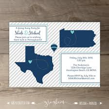 going away party invitations going away party invitations invites moving announcements
