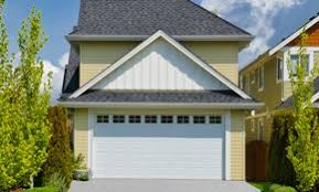 Overhead Door Lexington Ky by Top 10 Best Louisville Ky Garage Door Companies Angie U0027s List