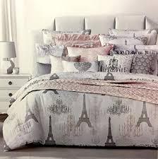 french chateau chandeliers eiffel tower fleur de lis silver