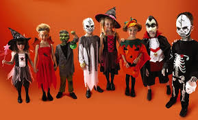 scary costumes for costumes for kids diy costumes for kids