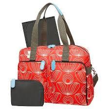 target black friday diaper 2017 14 best travel diaper bags backpacks images on pinterest