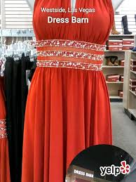 dress barn accessories 8740 w charleston blvd westside las
