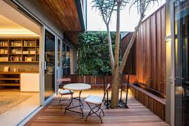 Terrace Design Ideas  Inspiration Homify - Home terrace design